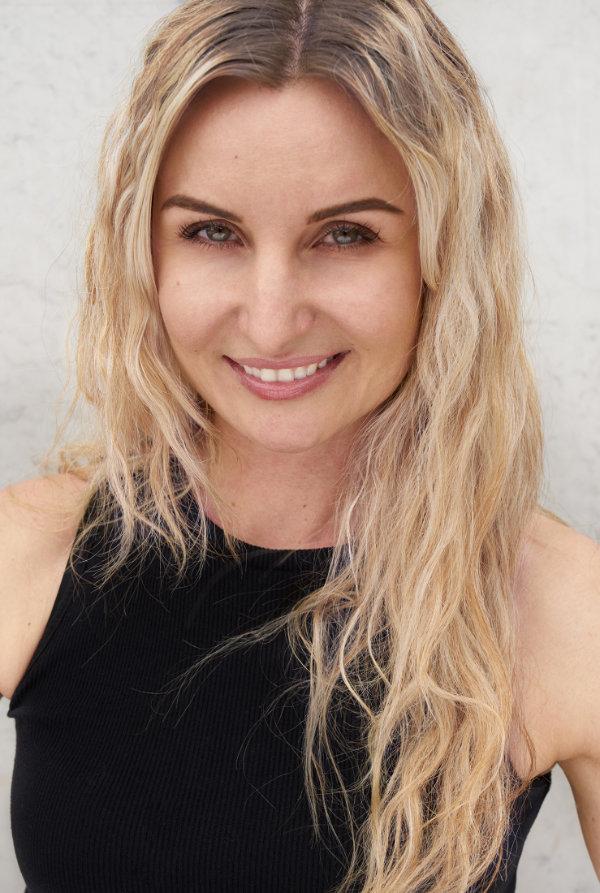 australian academy of modelling australia about us kristina schapova