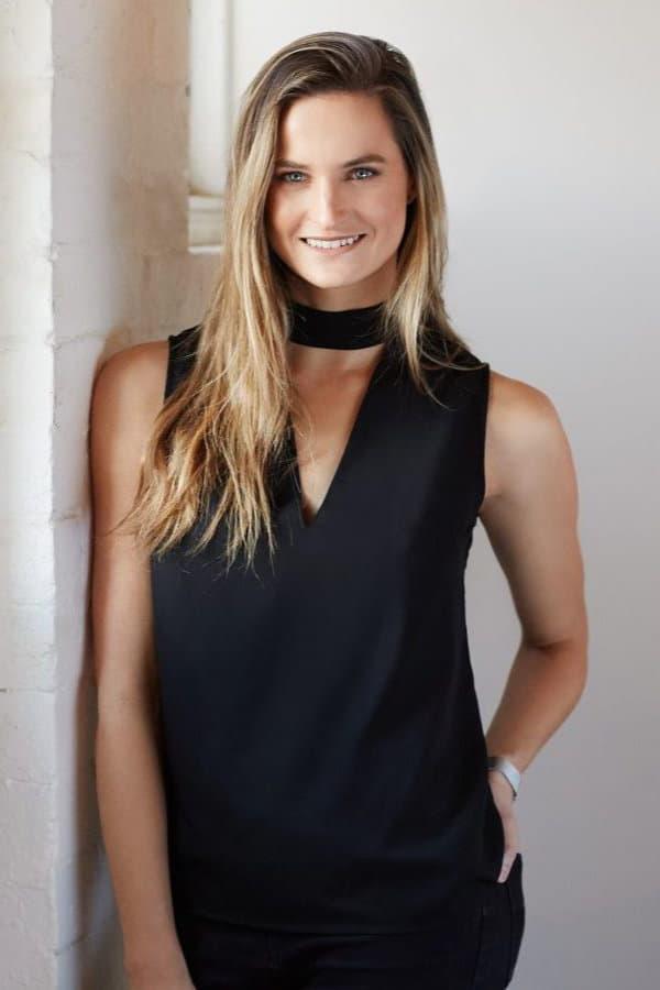 australian academy of modelling australia about us sage greenwood wink models