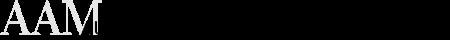 australian academy of modelling australia logo @1x