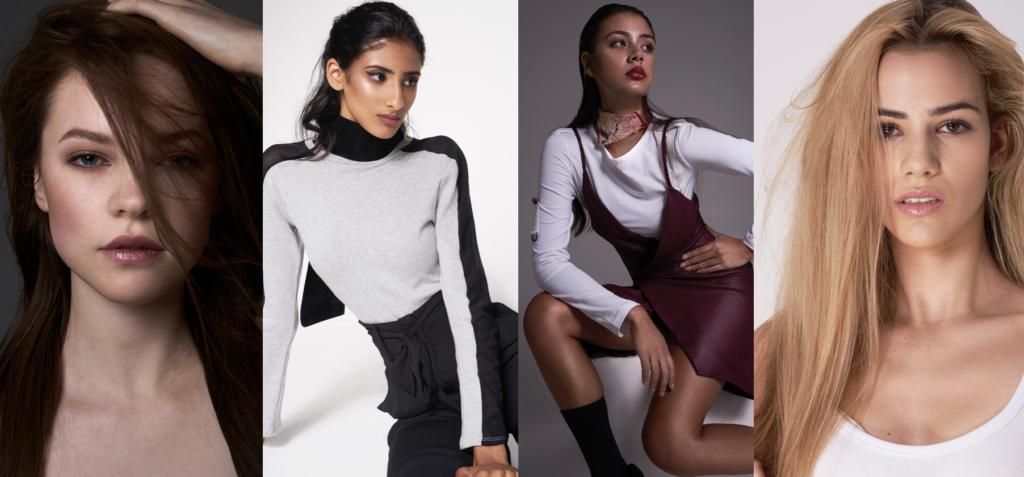 Australian Academy of Modelling AAM blog Kristina Schapova