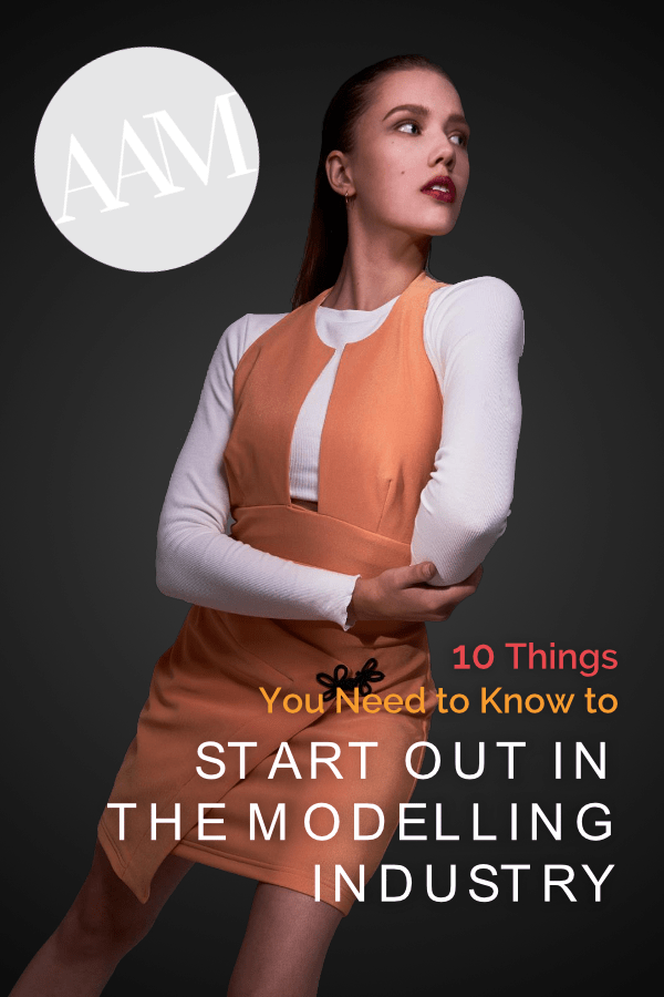 australian academy of modelling 10 things you need to know modelling industry