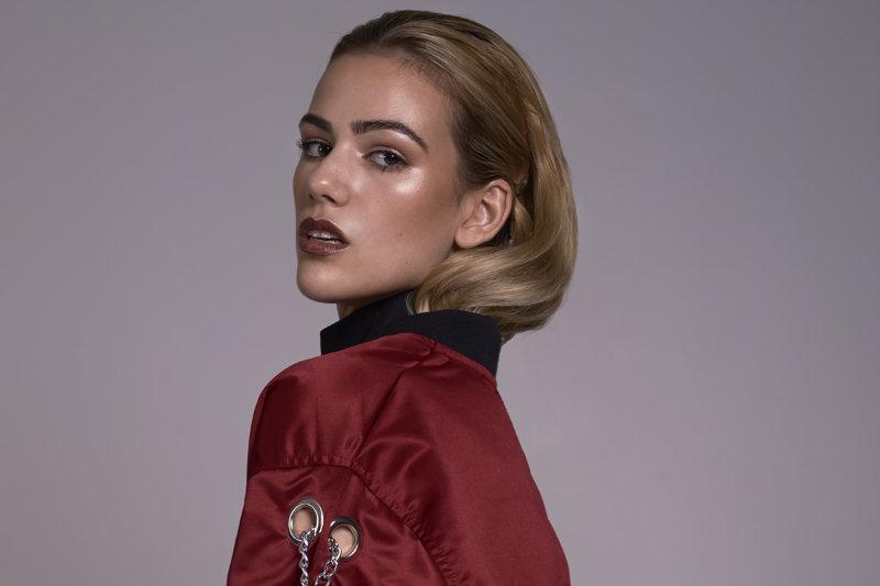 australian academy of modelling training aspiring models to be