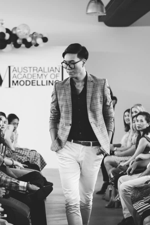 australian academy of modelling australia home