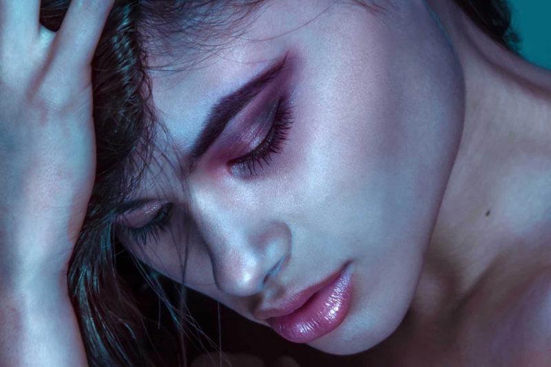 australian academy of modelling australia onlne model course 1