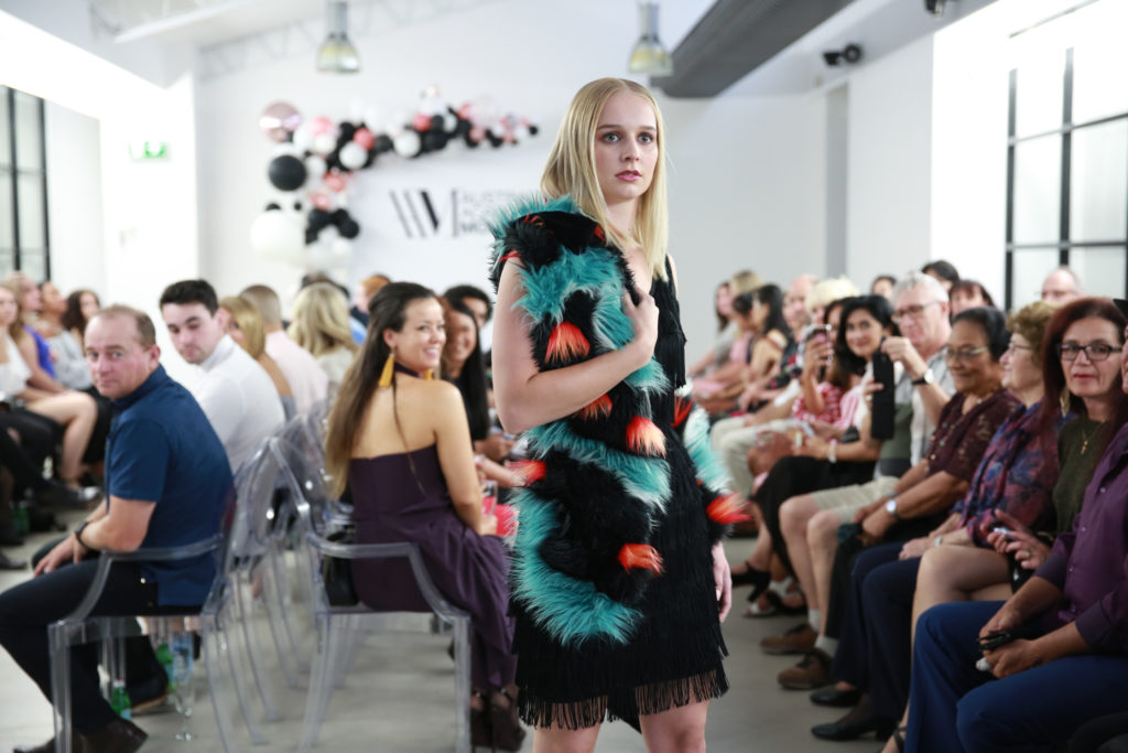 Catwalk Basics What You Need To Know Australian Academy Of Modelling