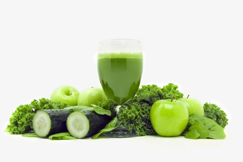 green-juice AAM blog Australian academy of modelling online model course