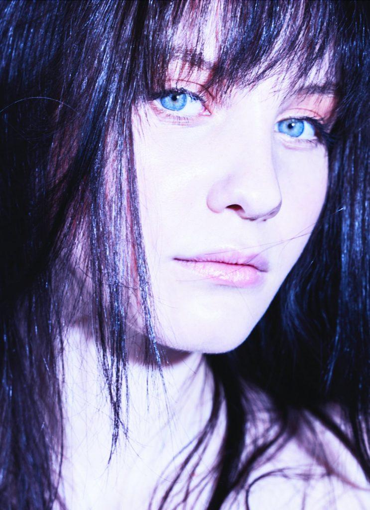 Australian Academy of Modelling | Aspiring Models to Professionals