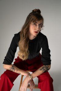 australian academy of modelling aam graduate