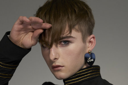 picture Australian academy of modeling editorial short course