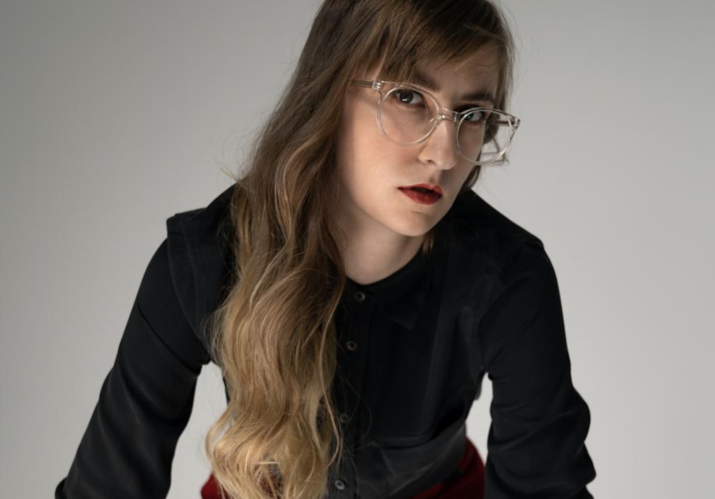 australian academy of modelling aam blog