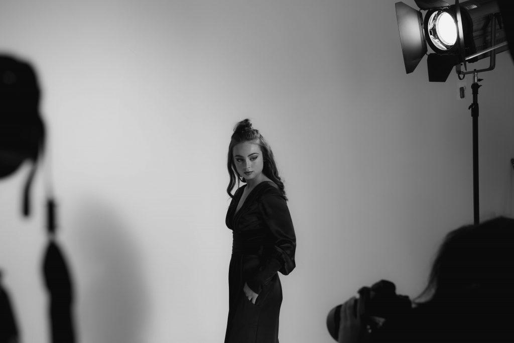 australian academy of modelling aam blog natasha schapova